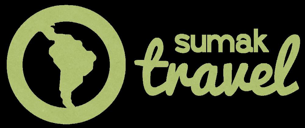 Logo Sumak.png