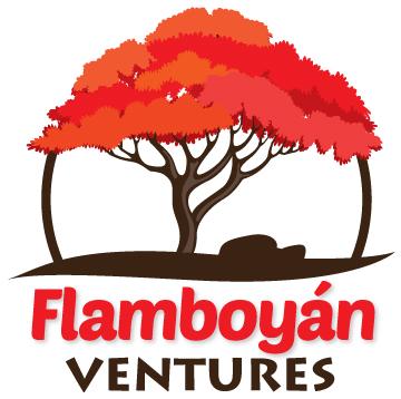 Flamboyan-Logo.jpg