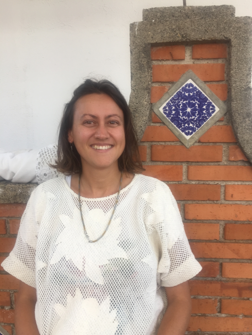 Marta Pérez de Madrid