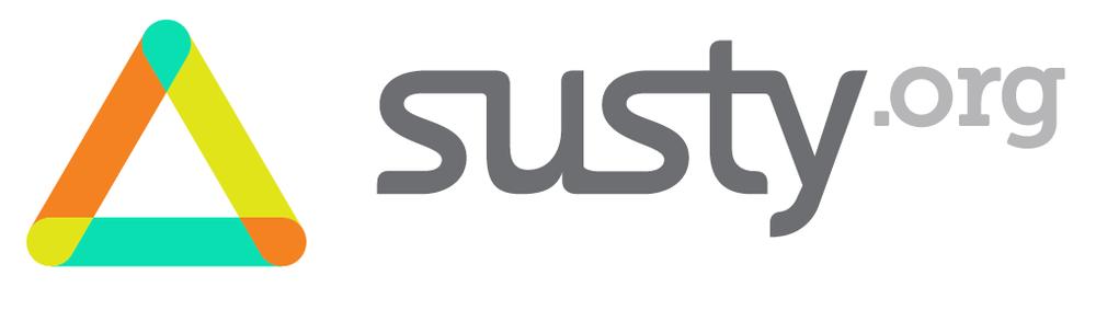 logos susty-03.png