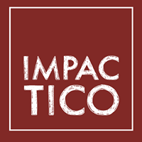 Pronto Impact Hub :)