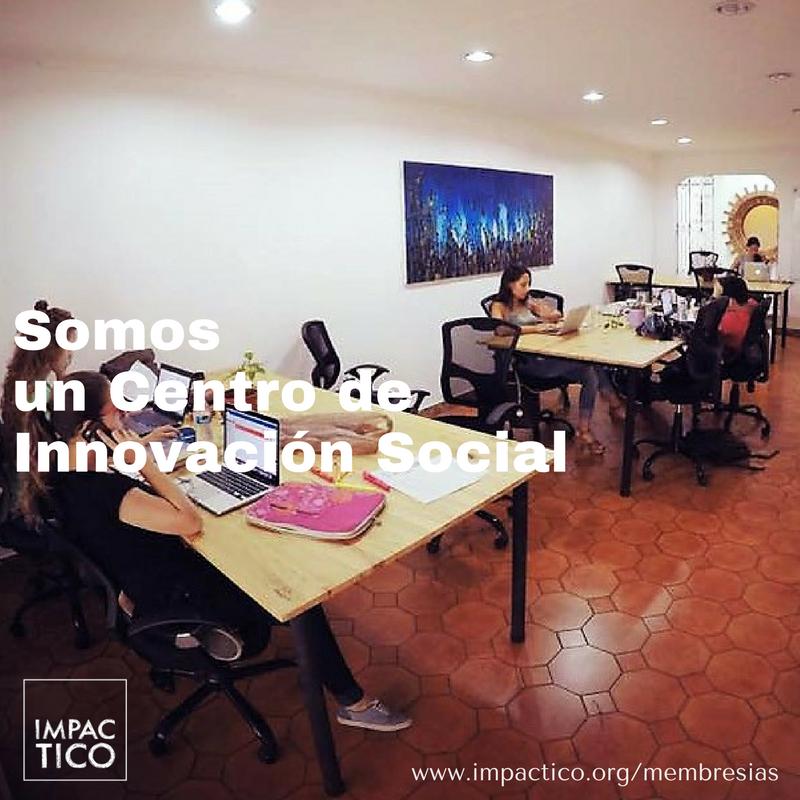 Centro de Inn Social.png