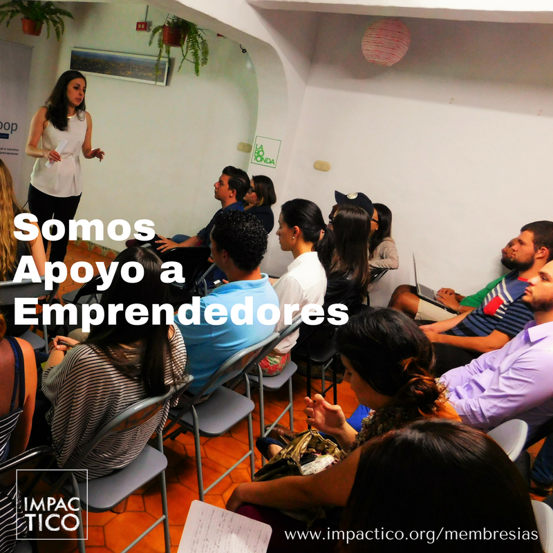 Somos Apoyo a Emprendedores.png
