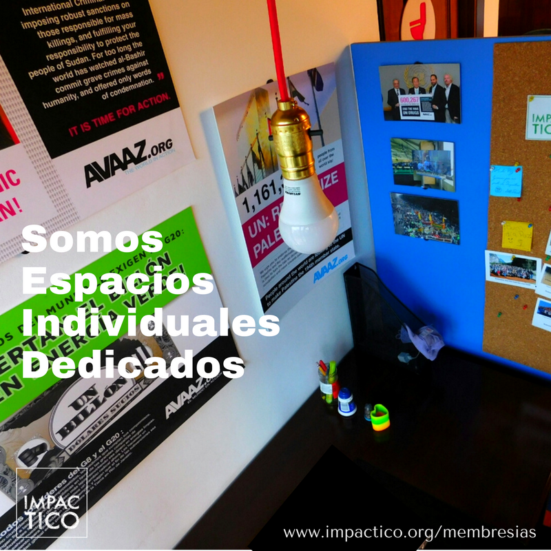 Espacios Dedicados.png