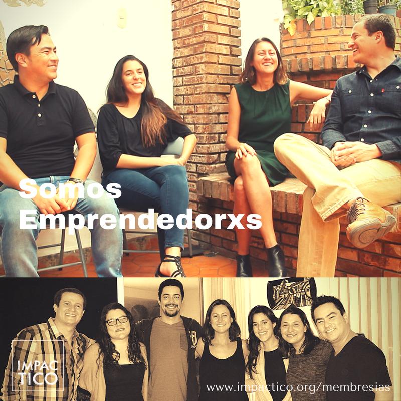 Somos Emprendedorxs.png