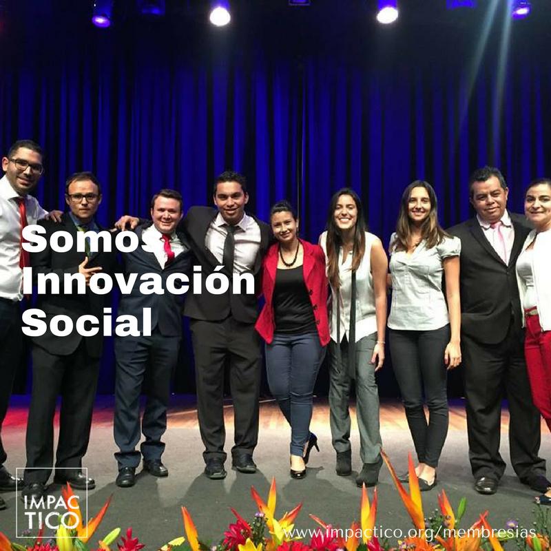 Somos Innovación Social.png