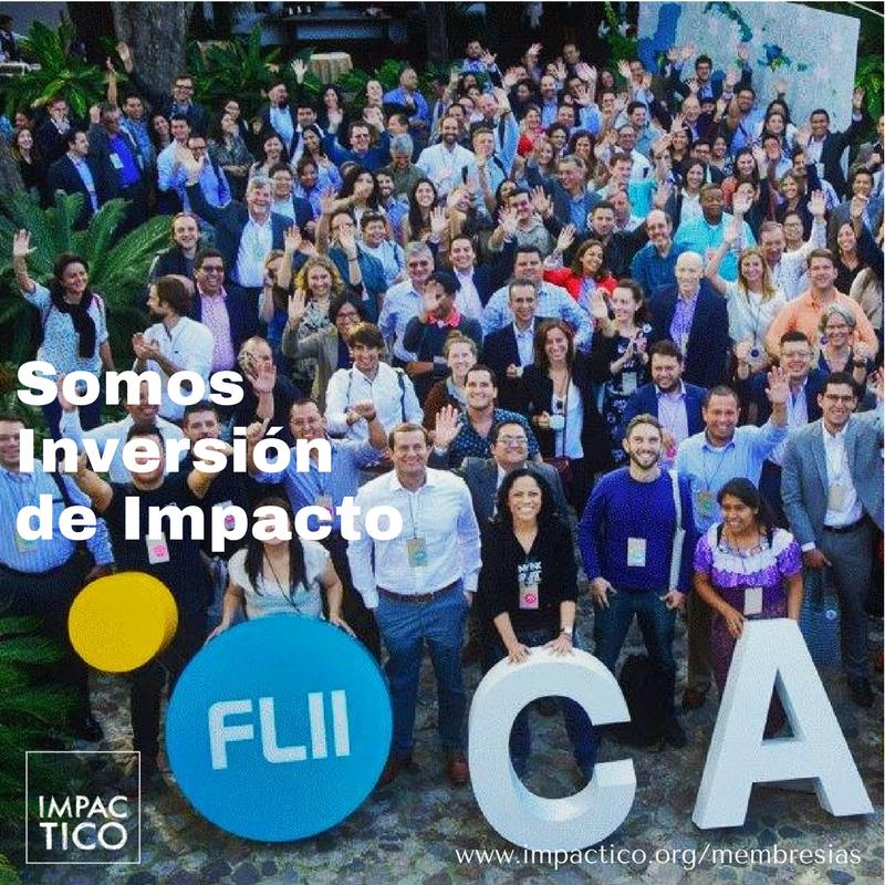 Somos Inversión de Impacto.png