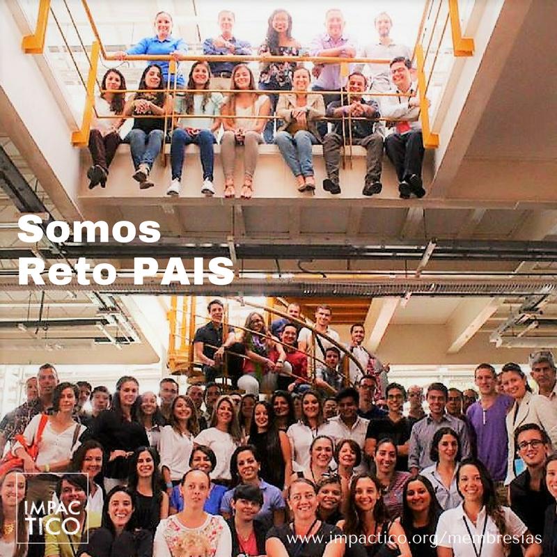 Somos Reto PAIS.png