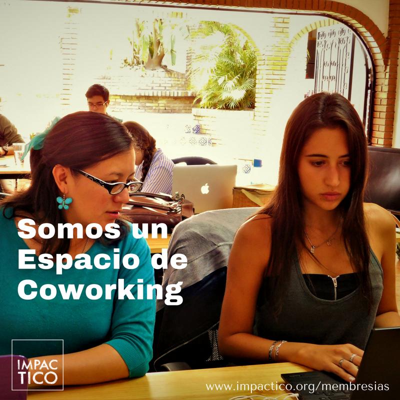 Somos un Espacio de Coworking.png