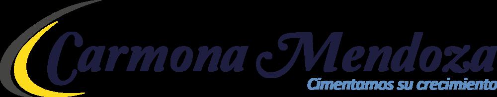 LogoCarmonaMendoza.png