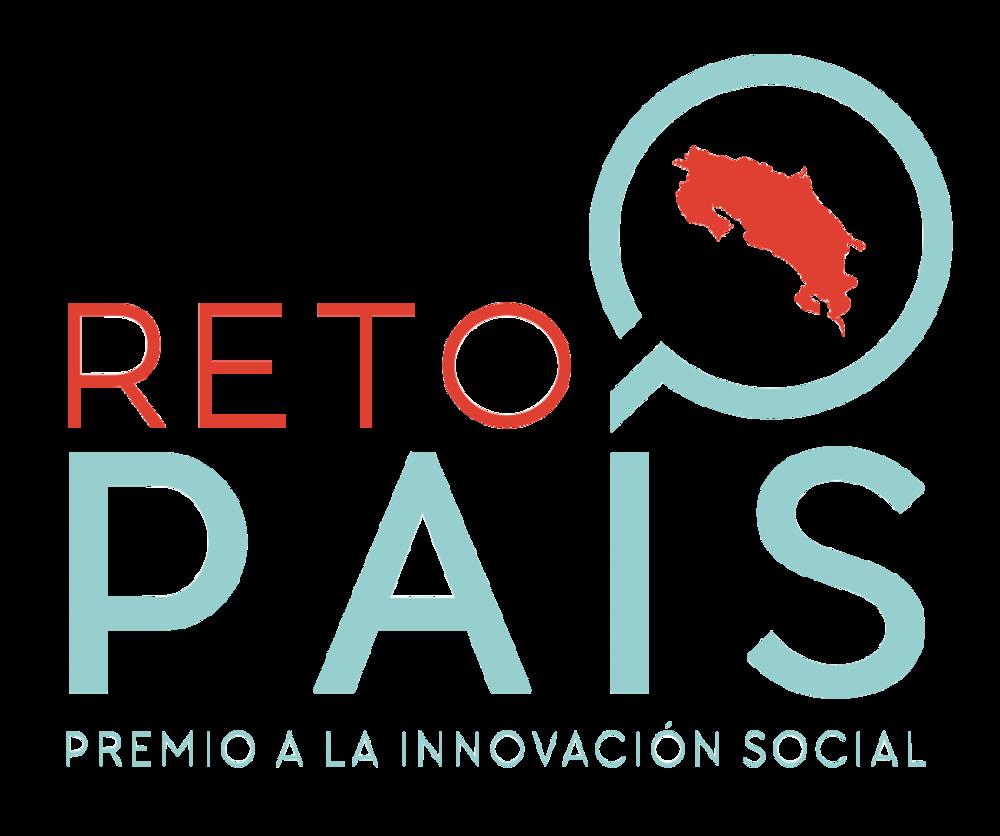 retpa (2).png