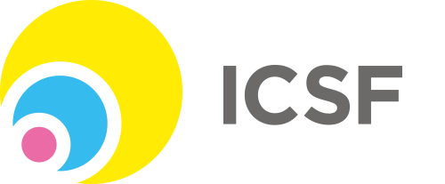 icsf.logo.no-positioning.png
