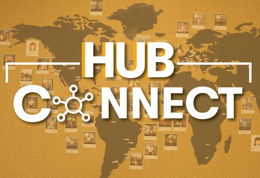 $15 mensuales - 10 horas por mes en coworking - Tendrás una reunión inicial con el encargado para entender las necesidades de tu negocio + Recibirás toda la información en tu correo + Online member de la Comunidad Impact Hub