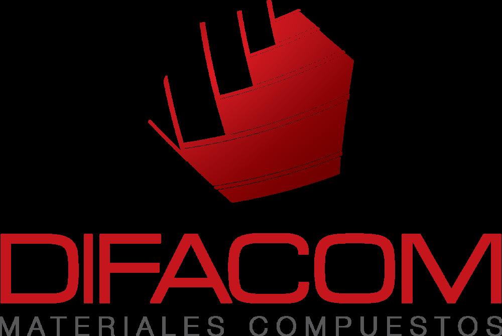 Logo Difacom (2).png