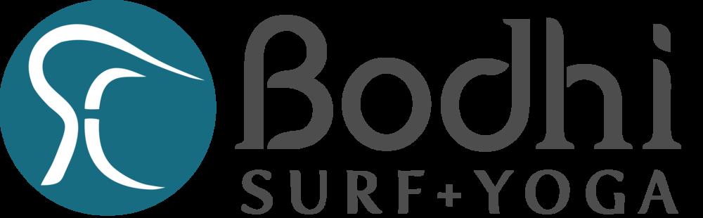 Logo Bodhi Surf (2).png