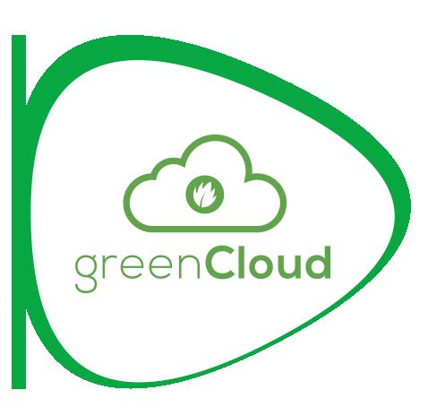 Logo Greencloud (2).png