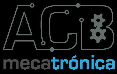 Logo-ACB-Mecatrónica-(2).png