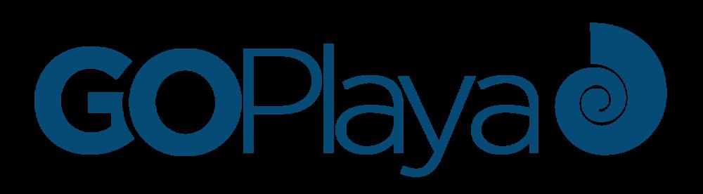 Logo-GOPlaya-(2).png