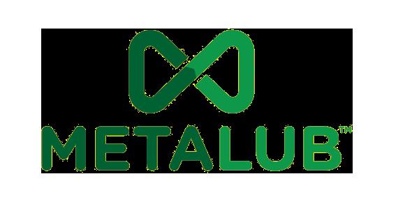 Logo Metalub (2).png