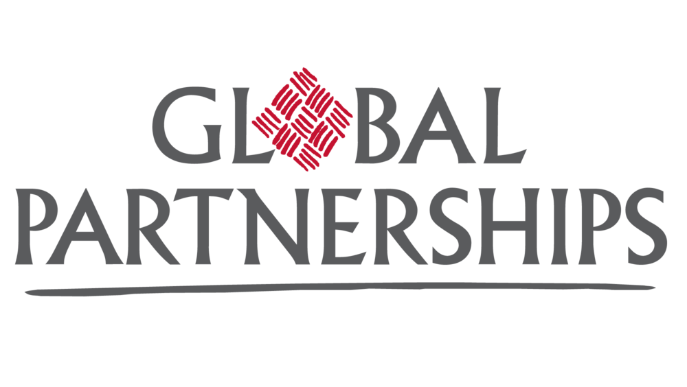 Global Partnerships.png