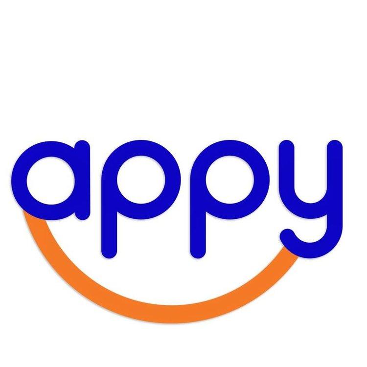 appy+logo.jpg