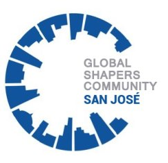 logo shapers san jose.jpg