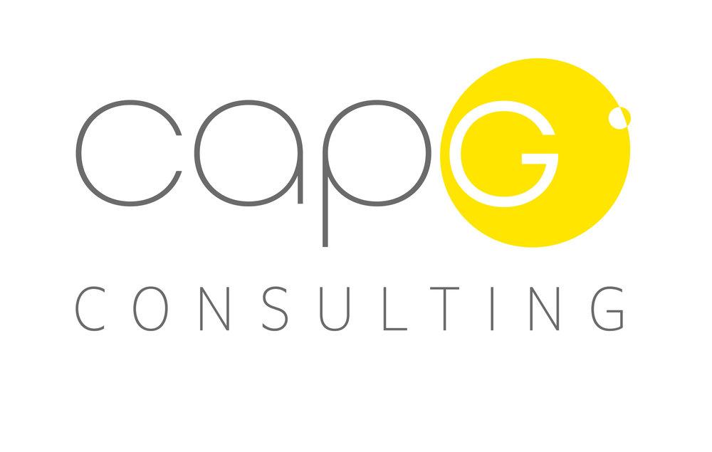 capg logo.jpg