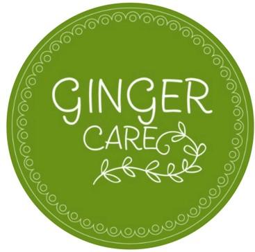 logo Gingercare.jpg