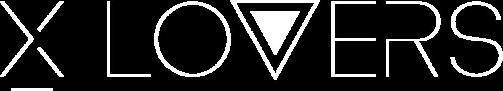 x_lovers_logo_full.png