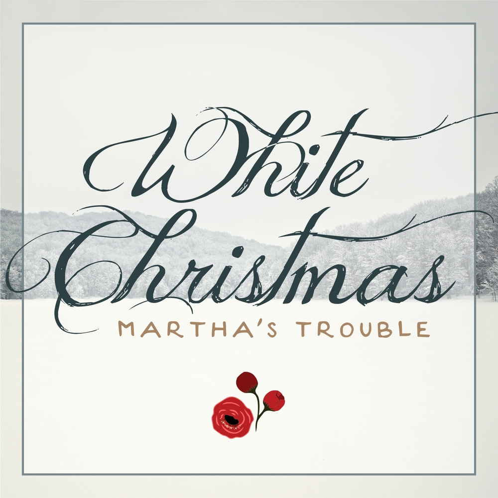 White Christmas Cover Art.jpg