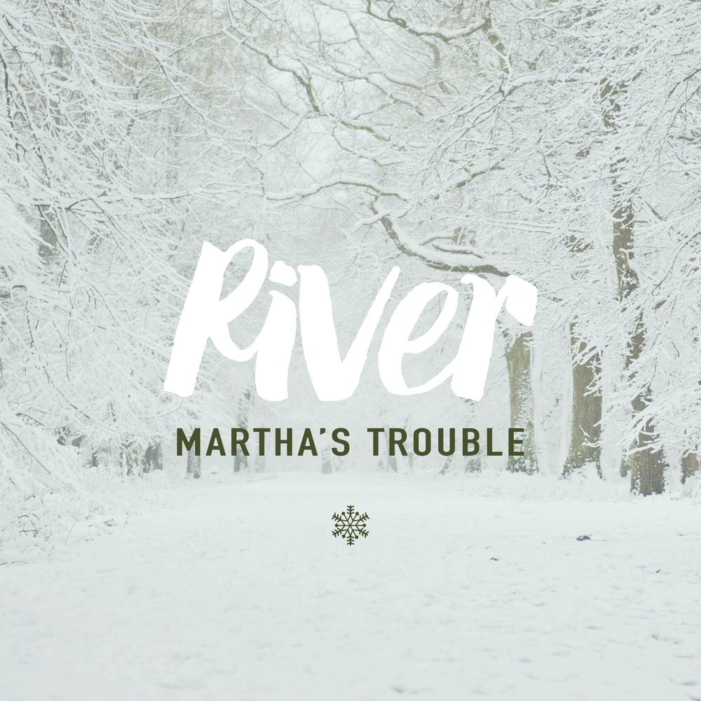 River Cover Art.jpg