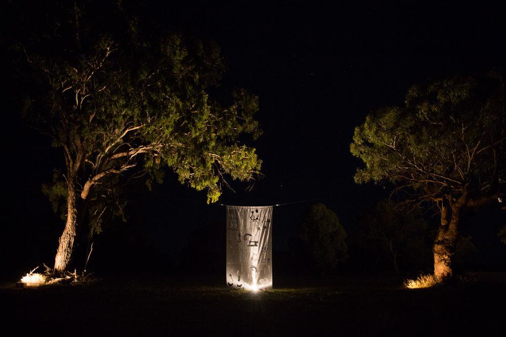 Fausto Brusamolino Lighting
