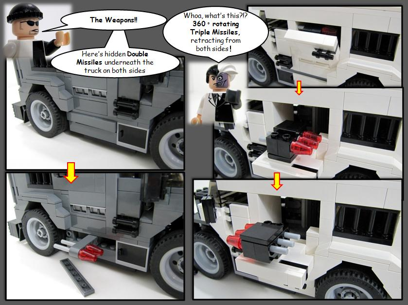 two face armor truck features 2.jpg