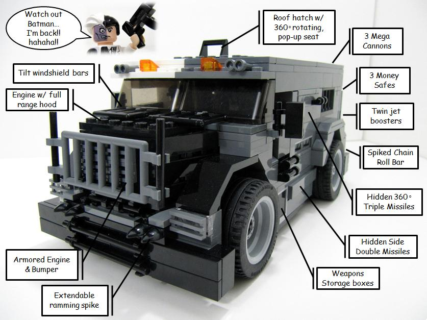 two face armor truck features list.jpg