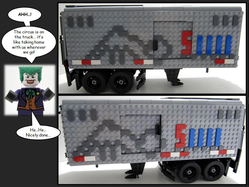 Dark Knight Joker's truck 5.jpg