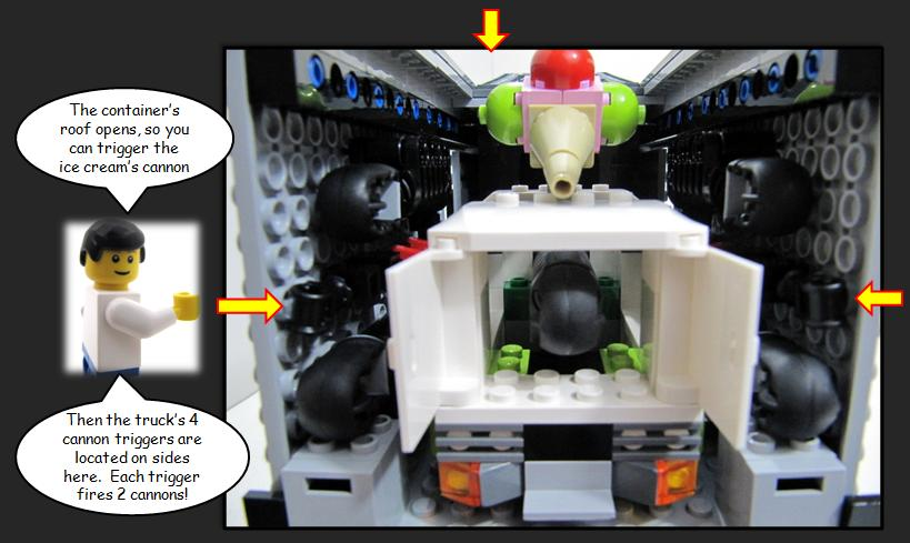 Dark Knight Joker's truck designer notes 2.jpg