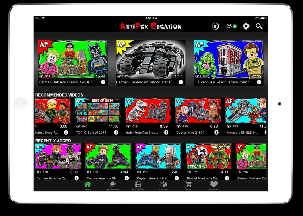 iPad-app-1.1.png