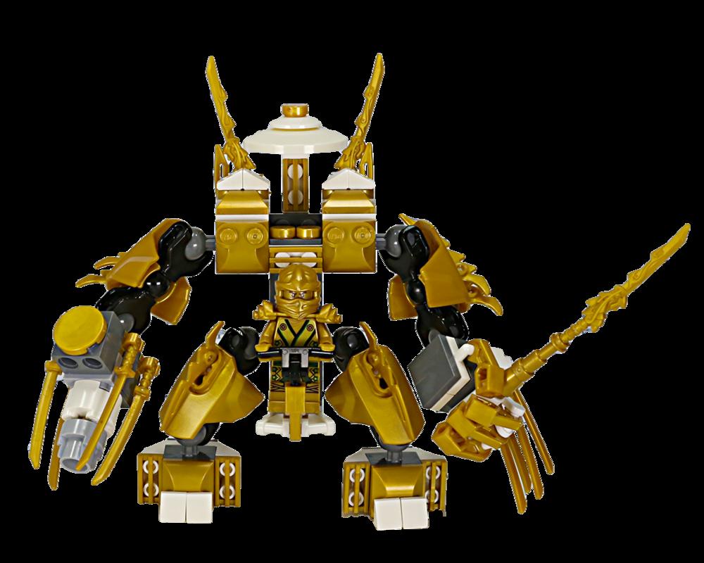gold-mech2.png