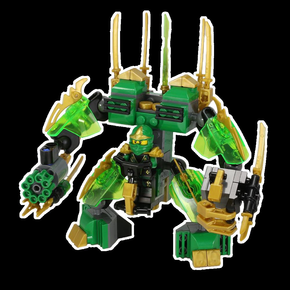 green-mech2.png