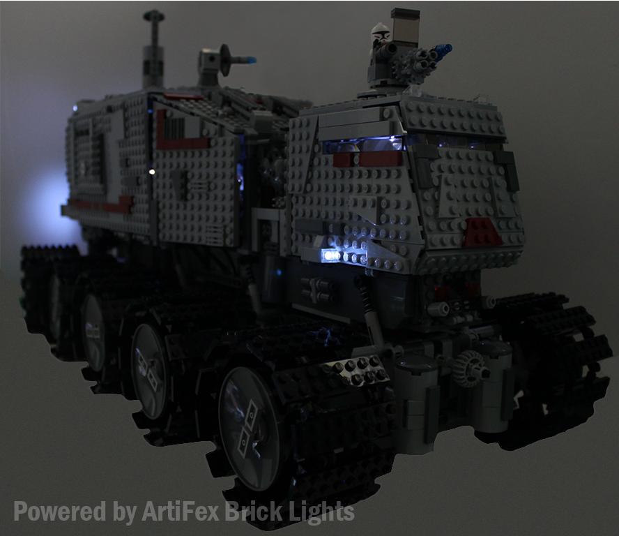 LED (6).png