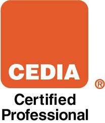 cedia-certified.jpg
