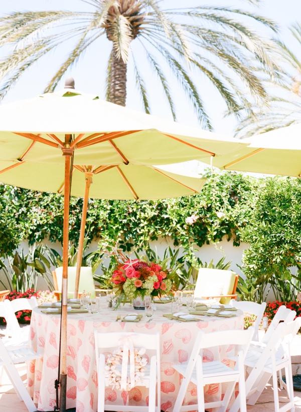 bridal shower at la costa resort and spa in san diego abby jiu
