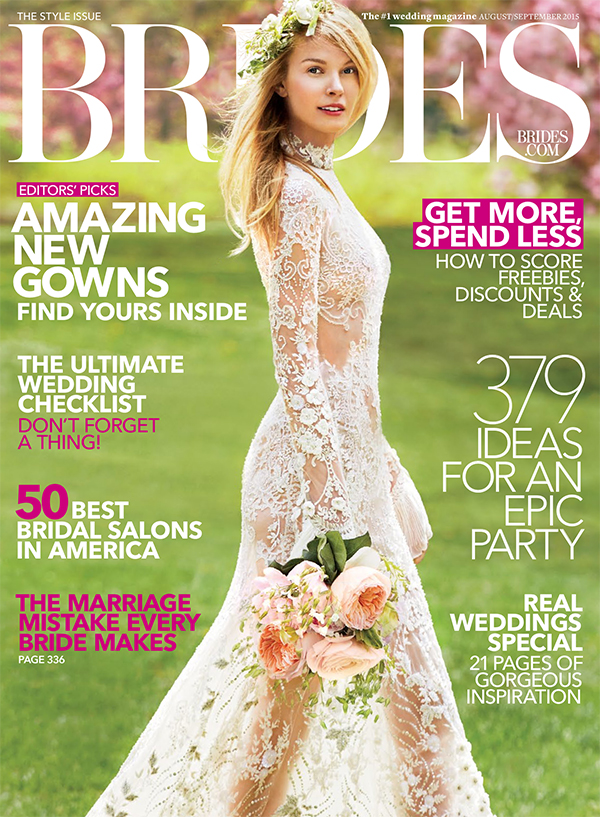 brides august september 2015 cover.jpg