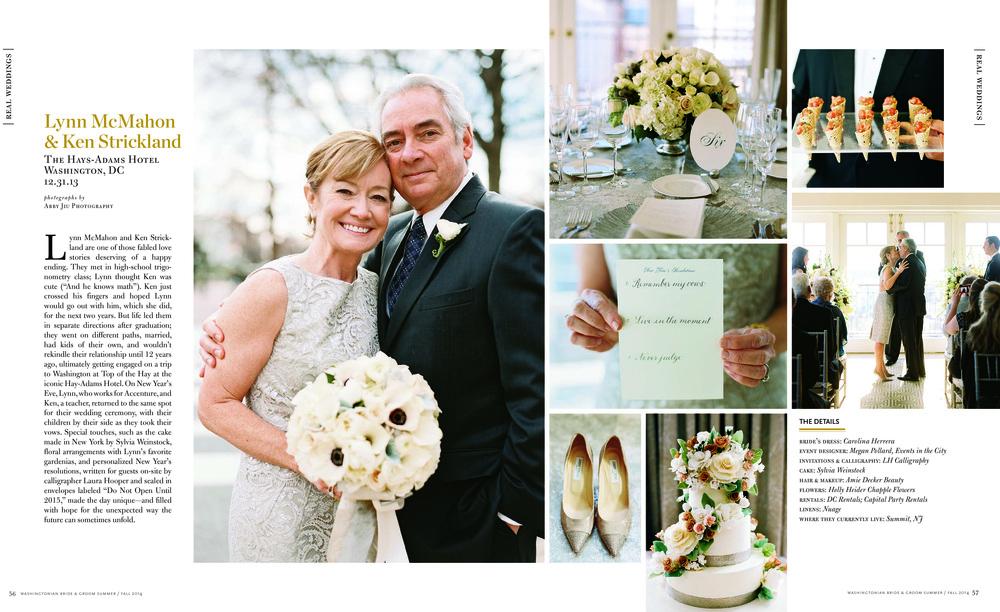 Lynn & Ken Wedding.jpg
