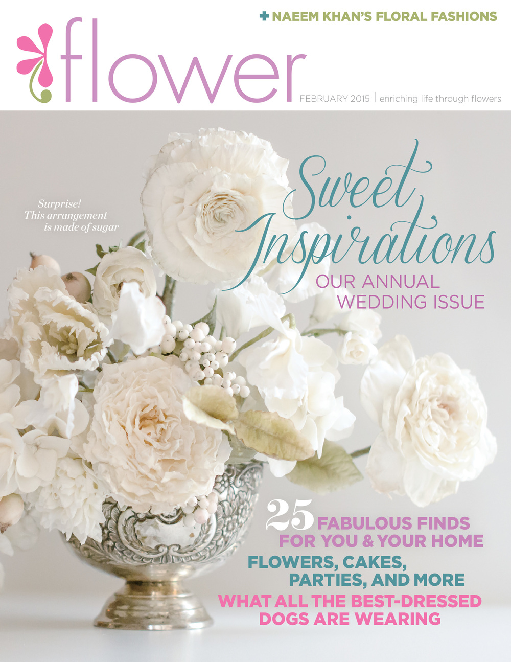 flower_Cover_JanFeb15 copy.jpg