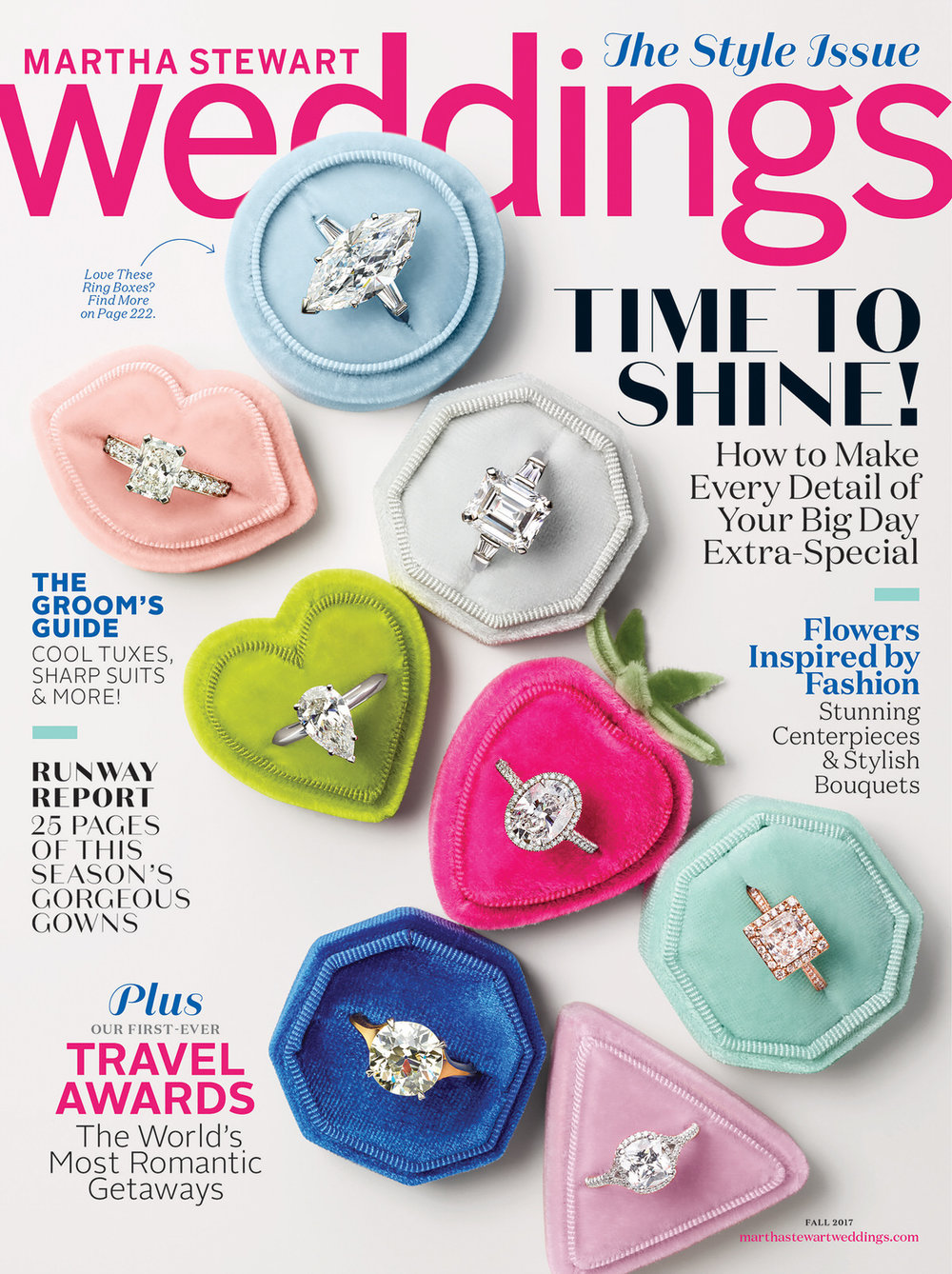 MSW1817_Cover-1.jpg