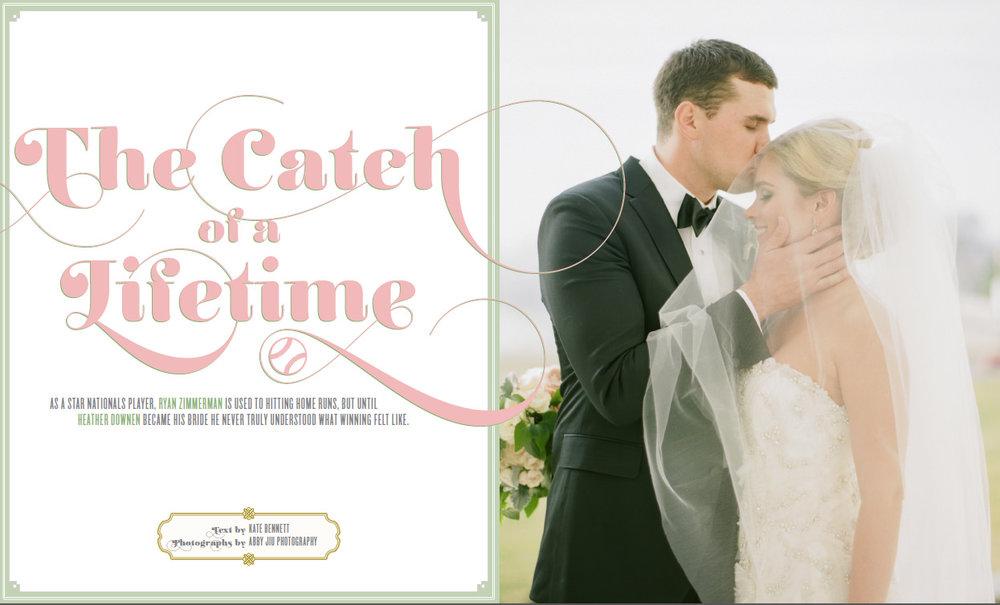 ryan-zimmerman-wedding-page-1.jpg