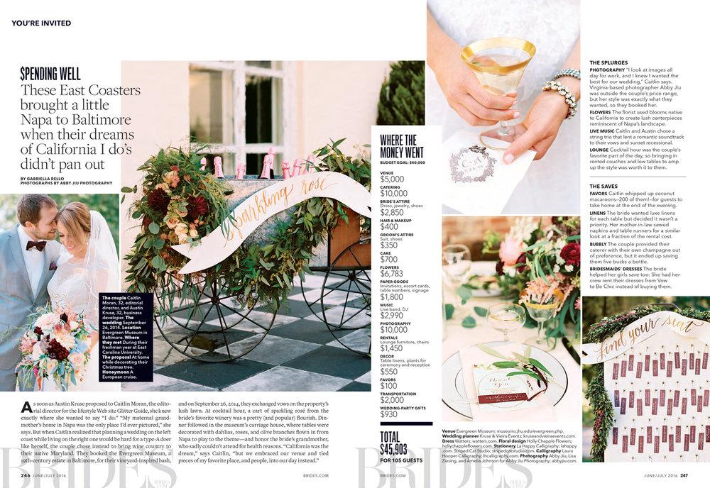 brides-magazine-real-wedding-baltimore.jpg