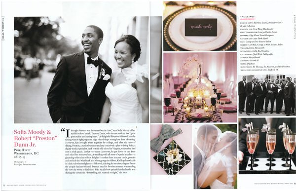 park-hyatt-wedding-washington-dc.jpg