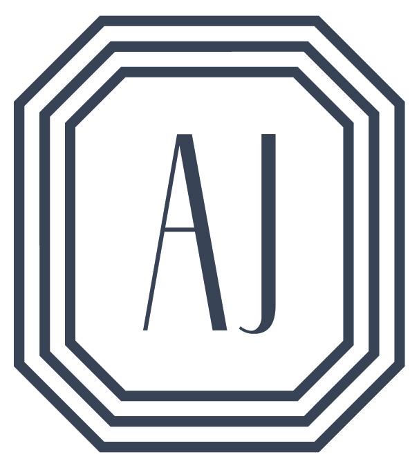 jiu_logo_monogram.jpg